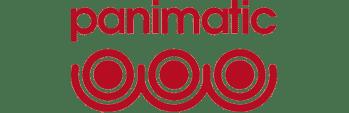 PANIMATIC