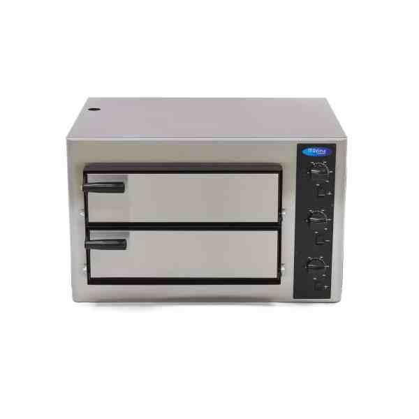 maxima-deluxe-pizza-oven-4-4-x-25-cm-double-400v (1)