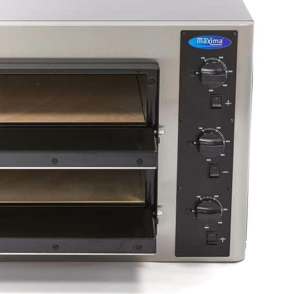 maxima-deluxe-pizza-oven-4-4-x-25-cm-double-400v (2)