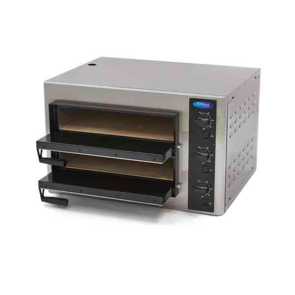 maxima-deluxe-pizza-oven-4-4-x-25-cm-double-400v (4)