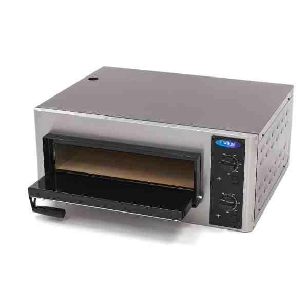 maxima-deluxe-pizza-oven-4-x-25-cm-400v (5)