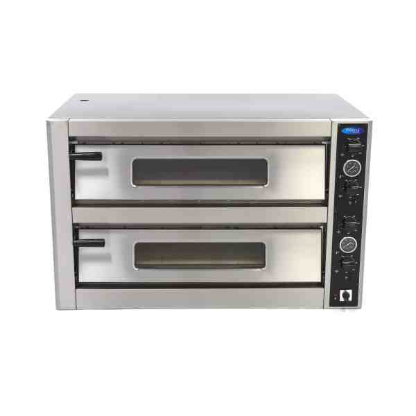 maxima-deluxe-pizza-oven-6-6-x-30-cm-double-400v (1)
