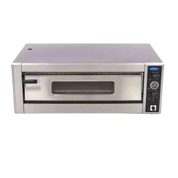 maxima-deluxe-pizza-oven-6-x-30-cm-400v (1)