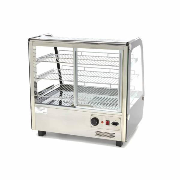 maxima-deluxe-stainless-steel-hot-display-120l (4)