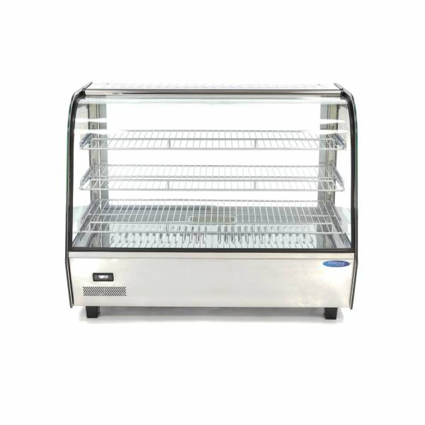 maxima-deluxe-stainless-steel-hot-display-160l (1)