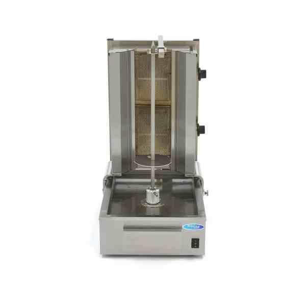 maxima-doner-kebab-gyros-shawarma-grill-2-burners (1)
