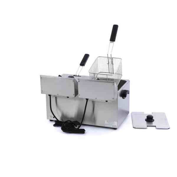 maxima-electric-fryer-2-x-8l-with-faucet dos