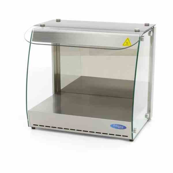 maxima-hot-display-1-etage2x-1-2-gn (5)