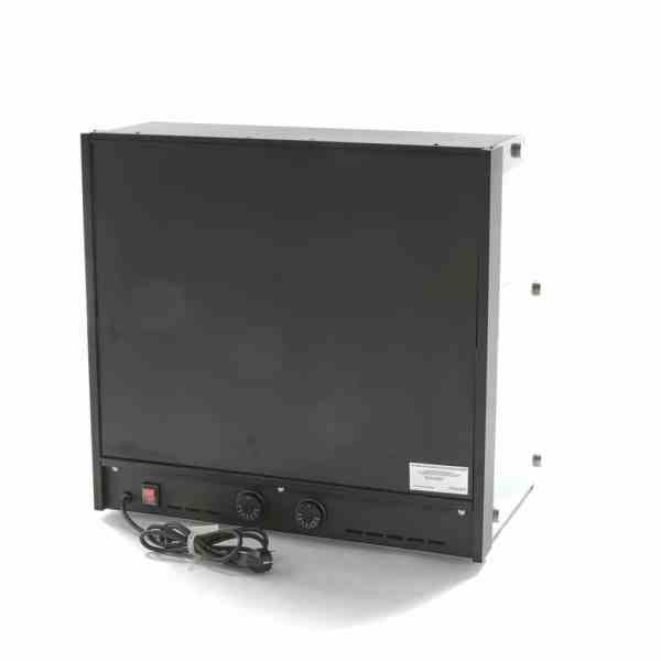 maxima-hot-display-2-levels-closed-4x-1-2-gn (3)