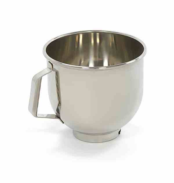 maxima-mpm-7-stainless-steel-bowl-7l