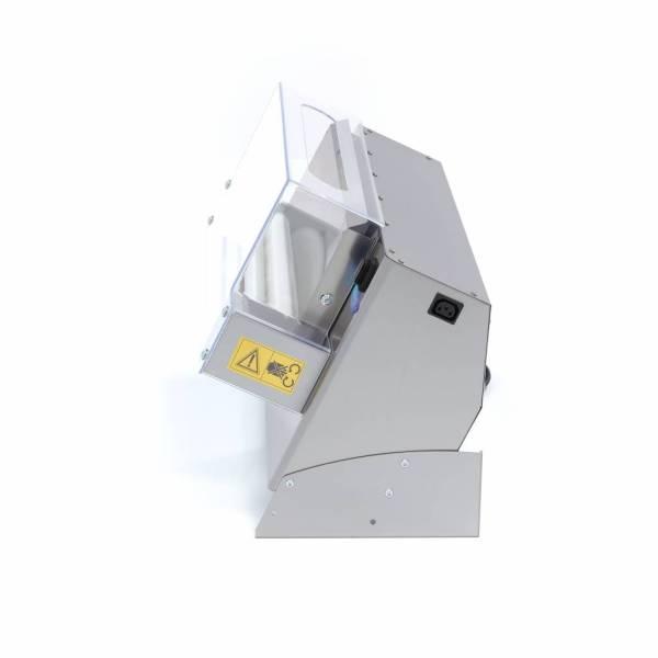 maxima-single-fondant-roller-fondant-roll-out-mach profil