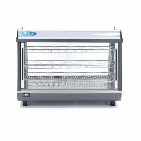 maxima-stainless-steel-hot-display-136l (1)