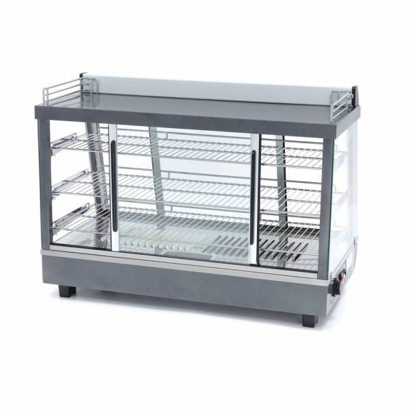 maxima-stainless-steel-hot-display-136l (3)