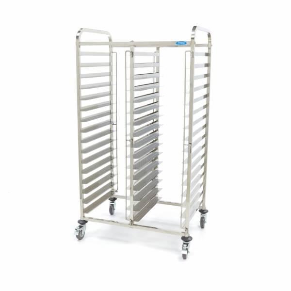 maxima-tray-trolley-bakerynorm-32-x-60x40cm