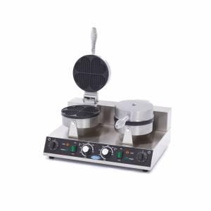 maxima-waffle-maker-hearts-double