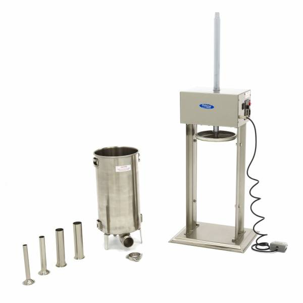 maxima-automatic-sausage-filler-15l-vertical-stain (7)