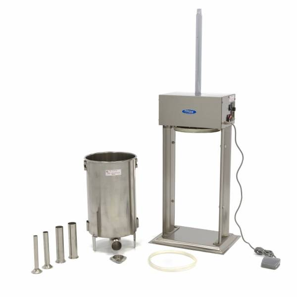 maxima-automatic-sausage-filler-20l-vertical-stain (6)