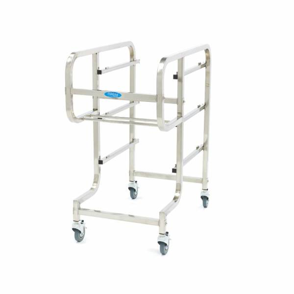 maxima-cleaning-trolley-including-5-bins (5)