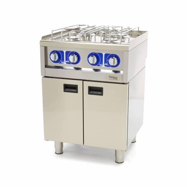 maxima-commercial-grade-cooker-4-burners-gas-60-x (3)
