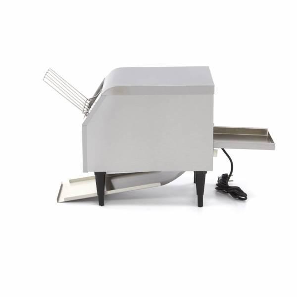 maxima-conveyor-toaster-mtt-150 (2)