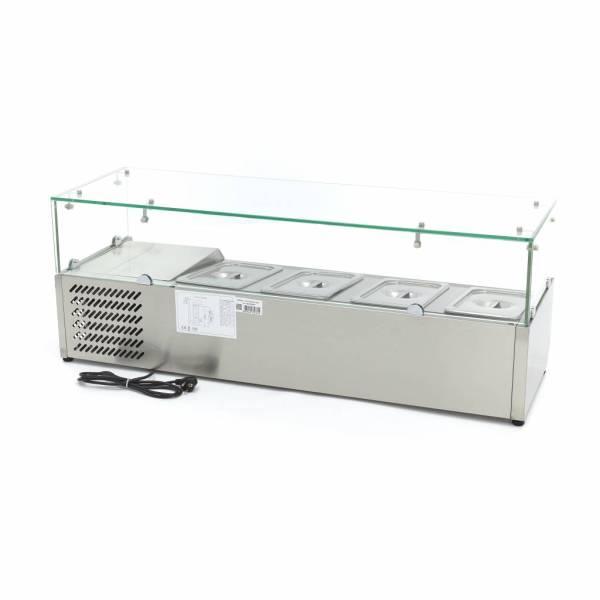 maxima-countertop-refrigerated-display-120-cm-1-3 (3)