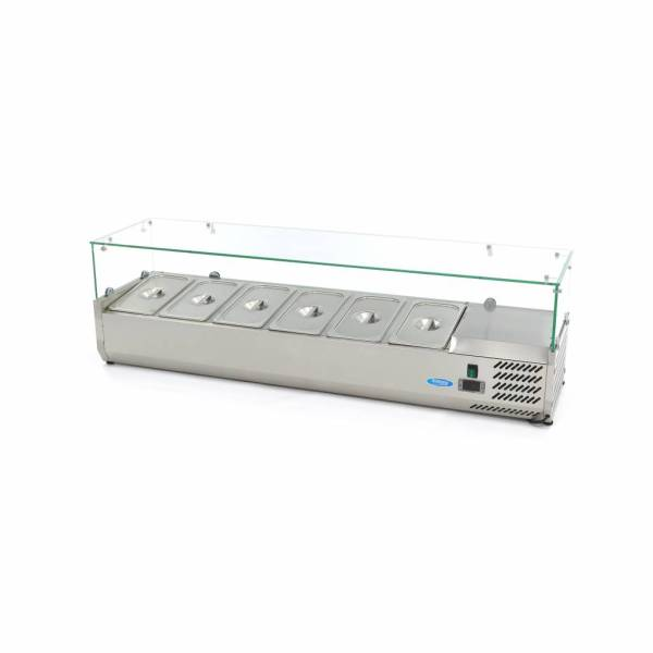 maxima-countertop-refrigerated-display-150-cm-1-3