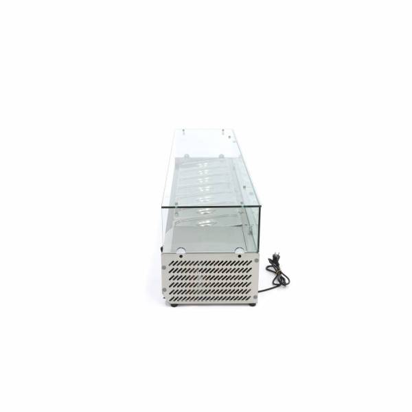 maxima-countertop-refrigerated-display-160-cm-1-3 (2)