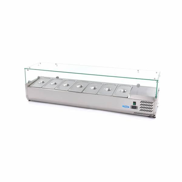 maxima-countertop-refrigerated-display-160-cm-1-3