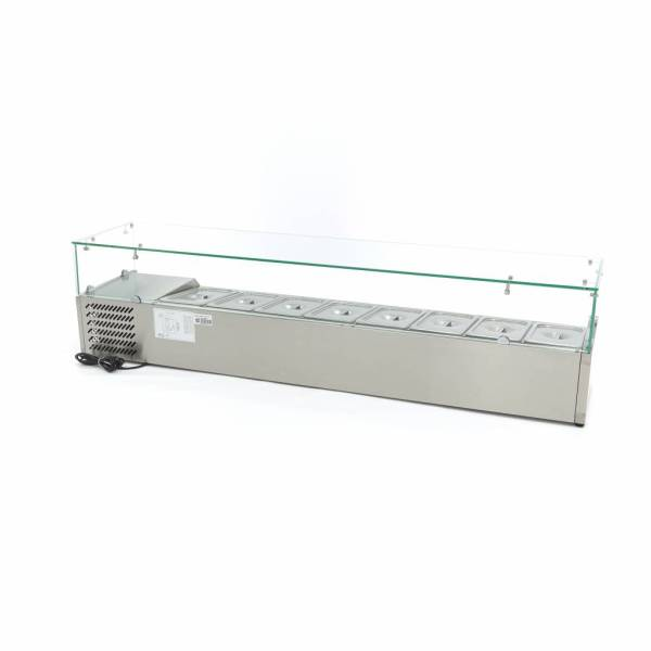 maxima-countertop-refrigerated-display-180-cm-1-3 (3)