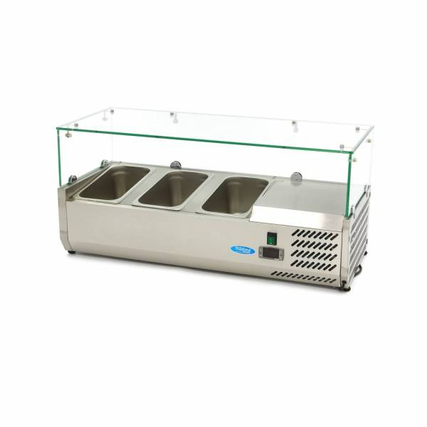 maxima-countertop-refrigerated-display-95-cm-1-3-g (4)