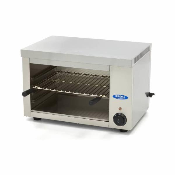 maxima-deluxe-salamander-grill-417x335mm-22-kw