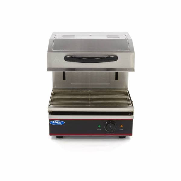 maxima-deluxe-salamander-grill-with-lift-440x320mm (2)