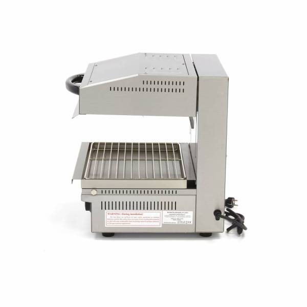 maxima-deluxe-salamander-grill-with-lift-440x320mm (3)