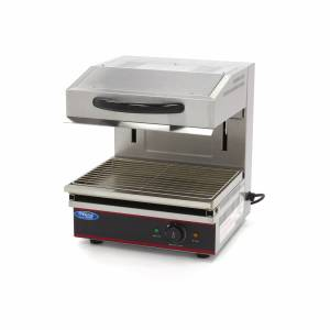 maxima-deluxe-salamander-grill-with-lift-440x320mm