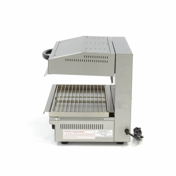 maxima-deluxe-salamander-grill-with-lift-590x320mm (3)