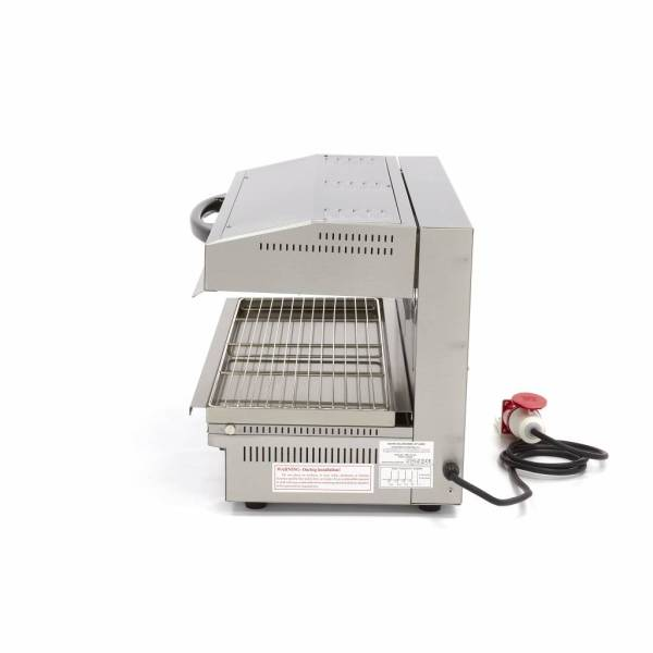 maxima-deluxe-salamander-grill-with-lift-790x320mm (2)