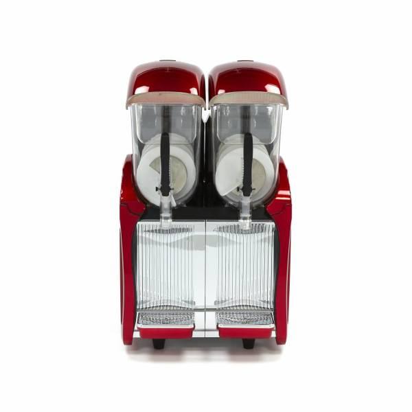 maxima-deluxe-slush-granita-machine-2-x-12l (1)