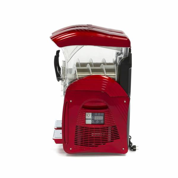 maxima-deluxe-slush-granita-machine-2-x-12l (2)