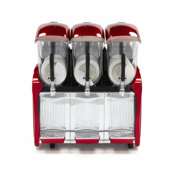 maxima-deluxe-slush-granita-machine-3-x-12l (1)