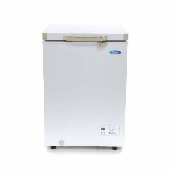 maxima-digital-deluxe-chest-freezer-horeca-freezer (1)