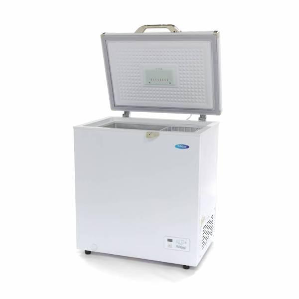 maxima-digital-deluxe-chest-freezer-horeca-freezer (10)
