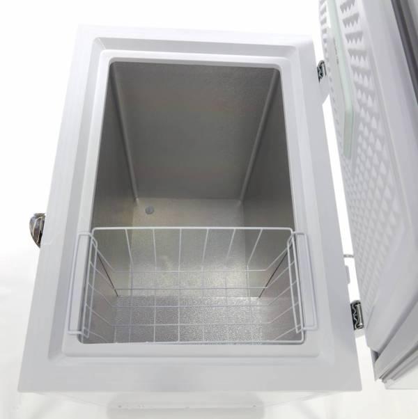 maxima-digital-deluxe-chest-freezer-horeca-freezer (11)