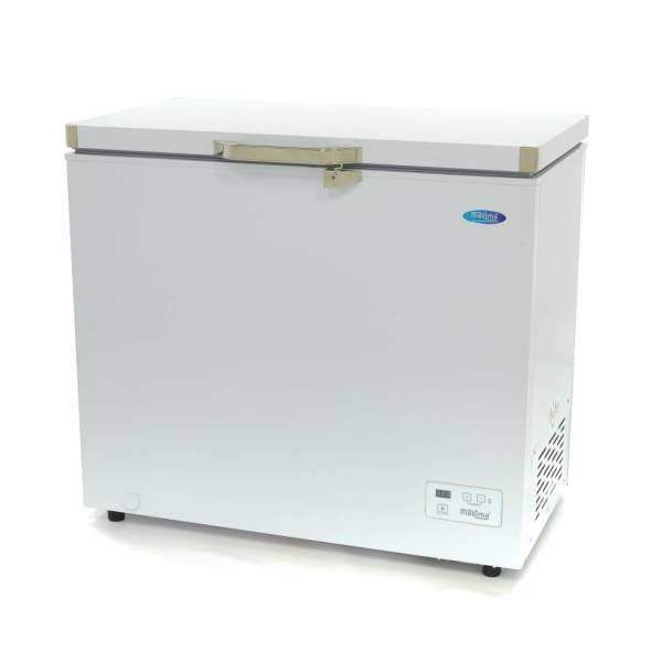 maxima-digital-deluxe-chest-freezer-horeca-freezer (12)