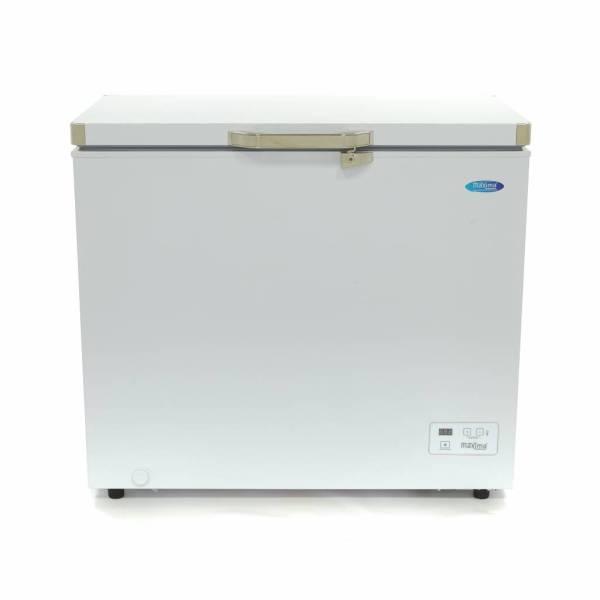 maxima-digital-deluxe-chest-freezer-horeca-freezer (13)