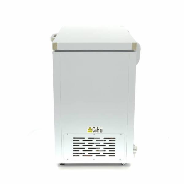 maxima-digital-deluxe-chest-freezer-horeca-freezer (14)
