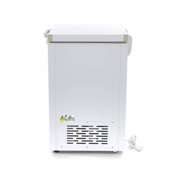 maxima-digital-deluxe-chest-freezer-horeca-freezer (2)