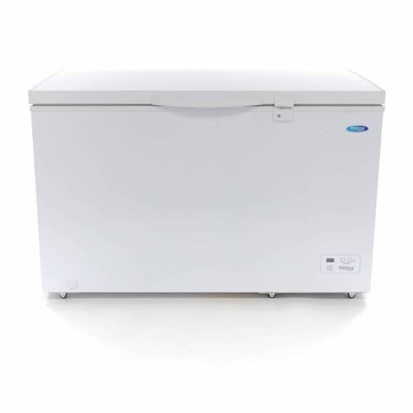 maxima-digital-deluxe-chest-freezer-horeca-freezer (25)