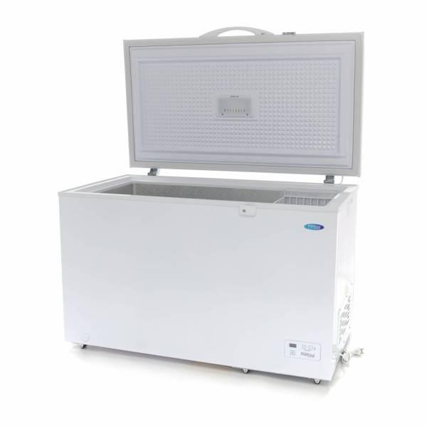 maxima-digital-deluxe-chest-freezer-horeca-freezer (28)