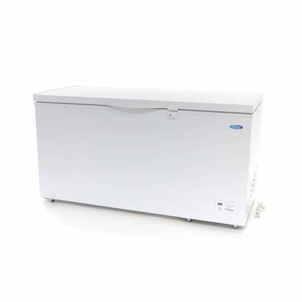 maxima-digital-deluxe-chest-freezer-horeca-freezer (30)