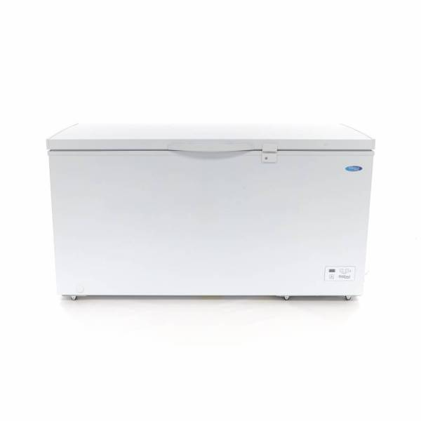 maxima-digital-deluxe-chest-freezer-horeca-freezer (31)